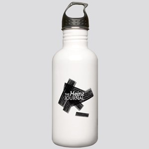 Resource Management Stainless Water Bottle 1.0L