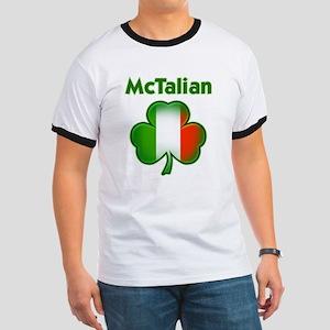 McTalian Ringer T
