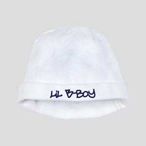 Lil-BBoy Infant Cap
