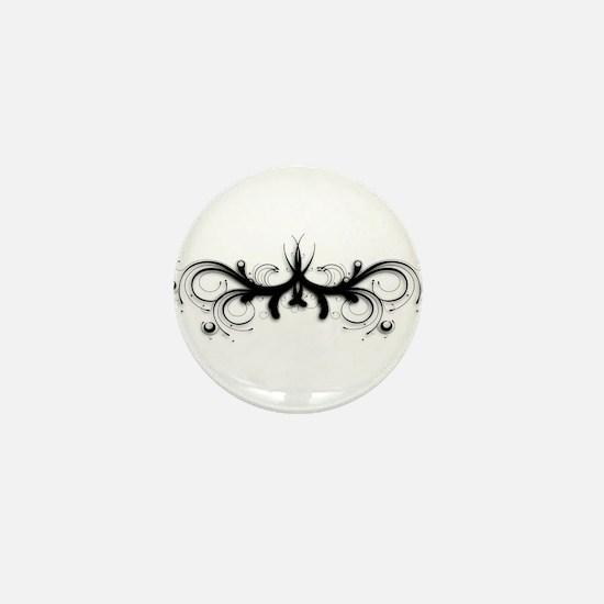 Scroll Mini Button