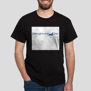 L. Doxie Dad T-Shirt