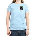 GNHCC Women's Light T-Shirt