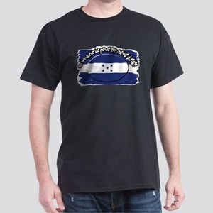 HONDURAS Dark T-Shirt