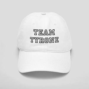 Team Tyrone Cap