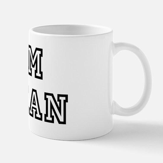 Team Truman Mug