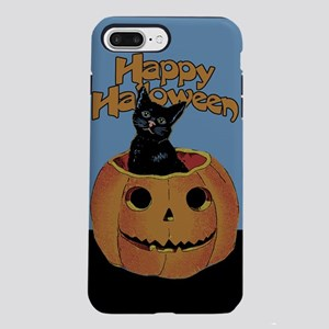 pumpkin-cat-vintag-hh_square iPhone 7 Plus Tou