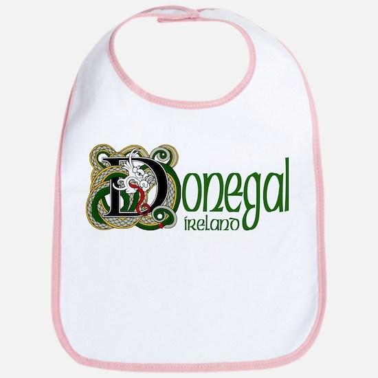 County Donegal Bib