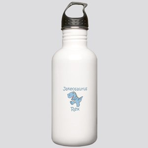 Jakeosaurus Stainless Water Bottle 1.0L