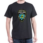 Citizens Auxiliary Police T-Shirt