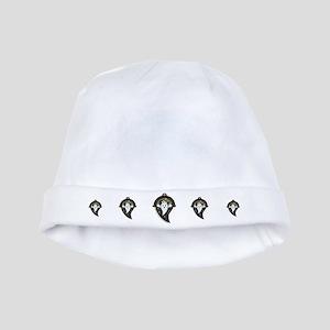 Ooh baby hat
