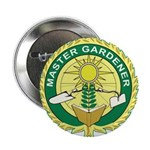 Master Gardener Seal Button