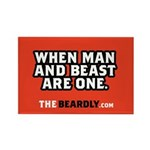 2x3_magnet_beast Magnets