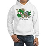 O'Kieran Family Sept Hooded Sweatshirt