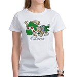 O'Kieran Family Sept Women's T-Shirt