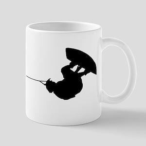 Wakeboard Invert Stalefish Mug