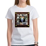 Meet The SweatDogs Women's T-Shirt