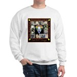 Meet The SweatDogs Sweatshirt
