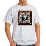 Meet The SweatDogs Light T-Shirt