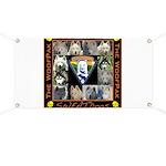 Meet The SweatDogs Banner