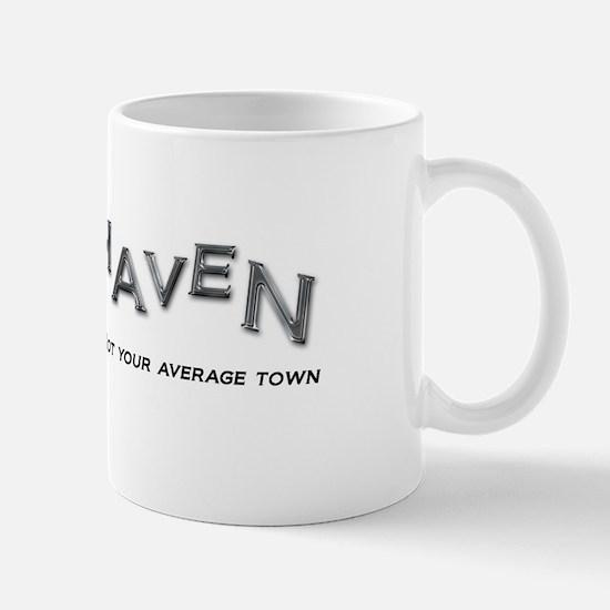 haven Mugs