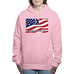 Born in the USA Sweatshirt