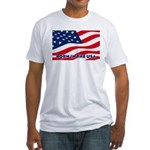 Born in the USA T-Shirt