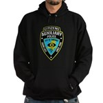 Citizens Auxiliary Police Stakeout Sweatshirt