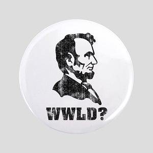 """WWLD 3.5"""" Button"""
