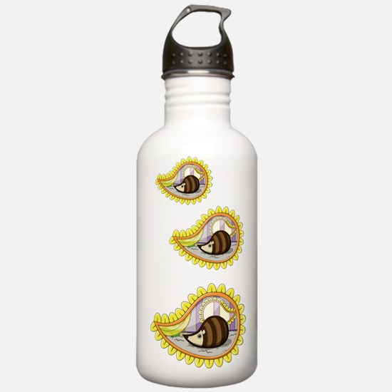 Chrissy Water Bottle