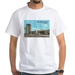 New Orleans RivergateT-shirt