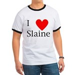 Support Slaine Ringer T