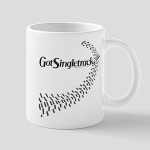 T-Shirt Mug