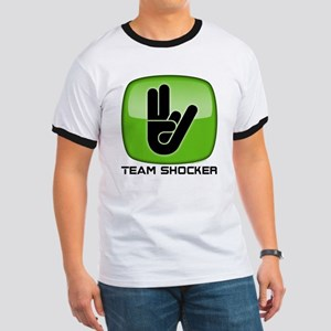 010GRN10x10 T-Shirt