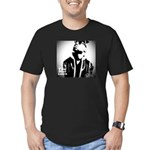 Chris Fabbri Krs One T-Shirt