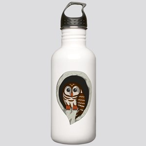 Selene Stainless Water Bottle 1.0L