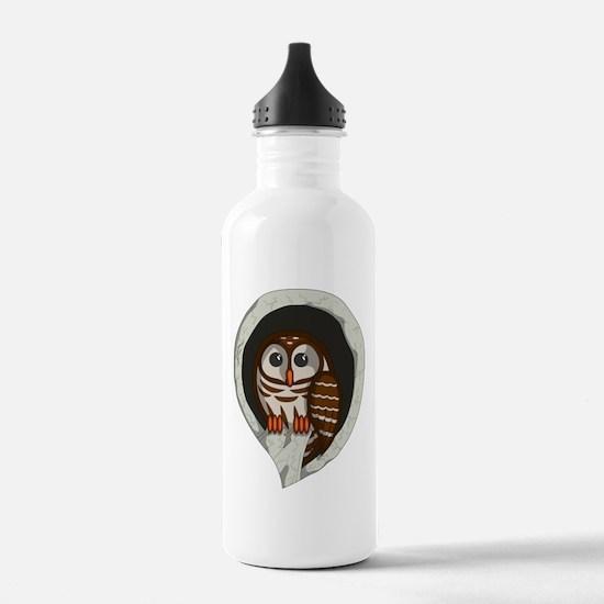 Selene Water Bottle