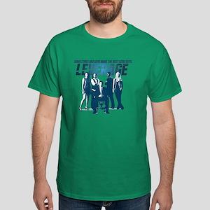 The Good Guys Dark T-Shirt