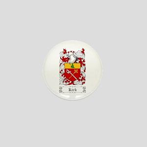Kirk Mini Button