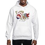 O'Neill Family Sept Hooded Sweatshirt