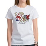 O'Neill Family Sept Women's T-Shirt