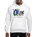 O'Sheehan Family Sept Hooded Sweatshirt