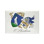O'Sheehan Family Sept Rectangle Magnet (10 pack)