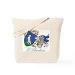 O'Sheehan Family Sept Tote Bag