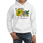 O'Sheridan Family Sept Hooded Sweatshirt