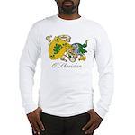 O'Sheridan Family Sept Long Sleeve T-Shirt