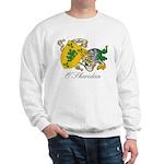 O'Sheridan Family Sept Sweatshirt