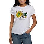 O'Sheridan Family Sept Women's T-Shirt