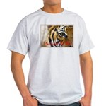 I Survived The 80s!! Light T-Shirt
