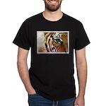 I Survived The 80s!! Dark T-Shirt