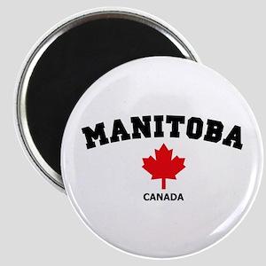 Manitoba Magnet